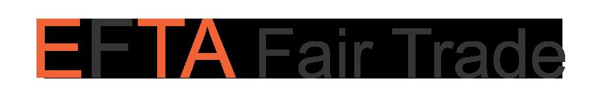 Efta Fair Trade