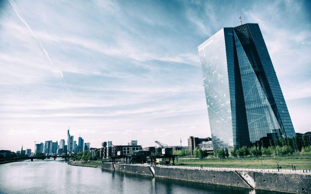 Les banques éthiques en France : une réalité ou un véritable leurre ?