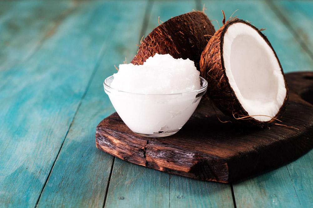 La noix de coco, quel impact environnemental ?