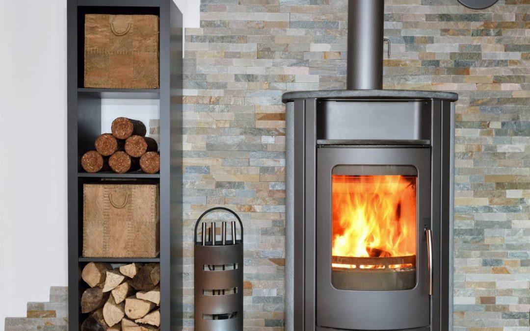 Quels sont les avantages du chauffage au bois ?
