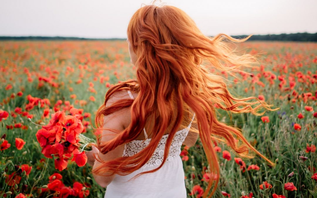 Thelma-Rose, une marque engagée pour l'environnement et 100% Made in France