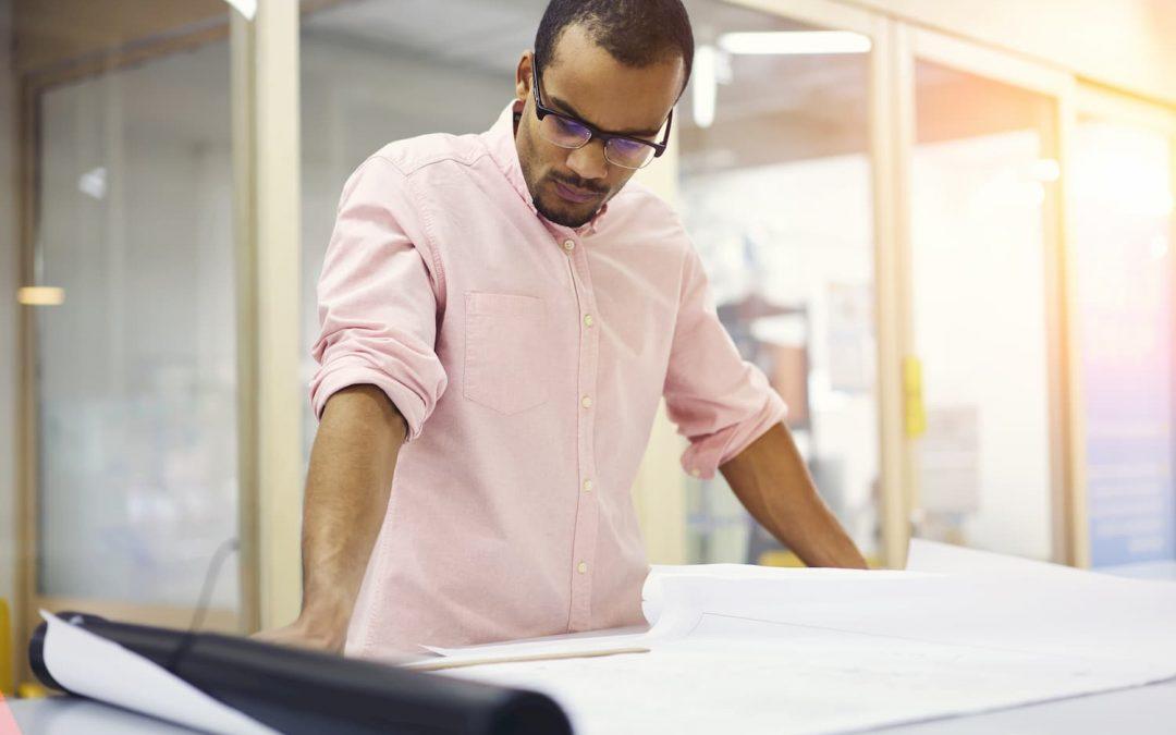 Développement durable : quels sont les métiers d'avenir ?